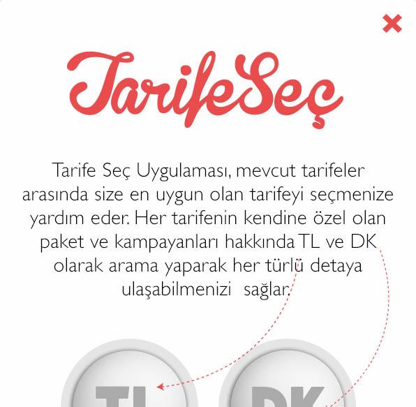tarife2