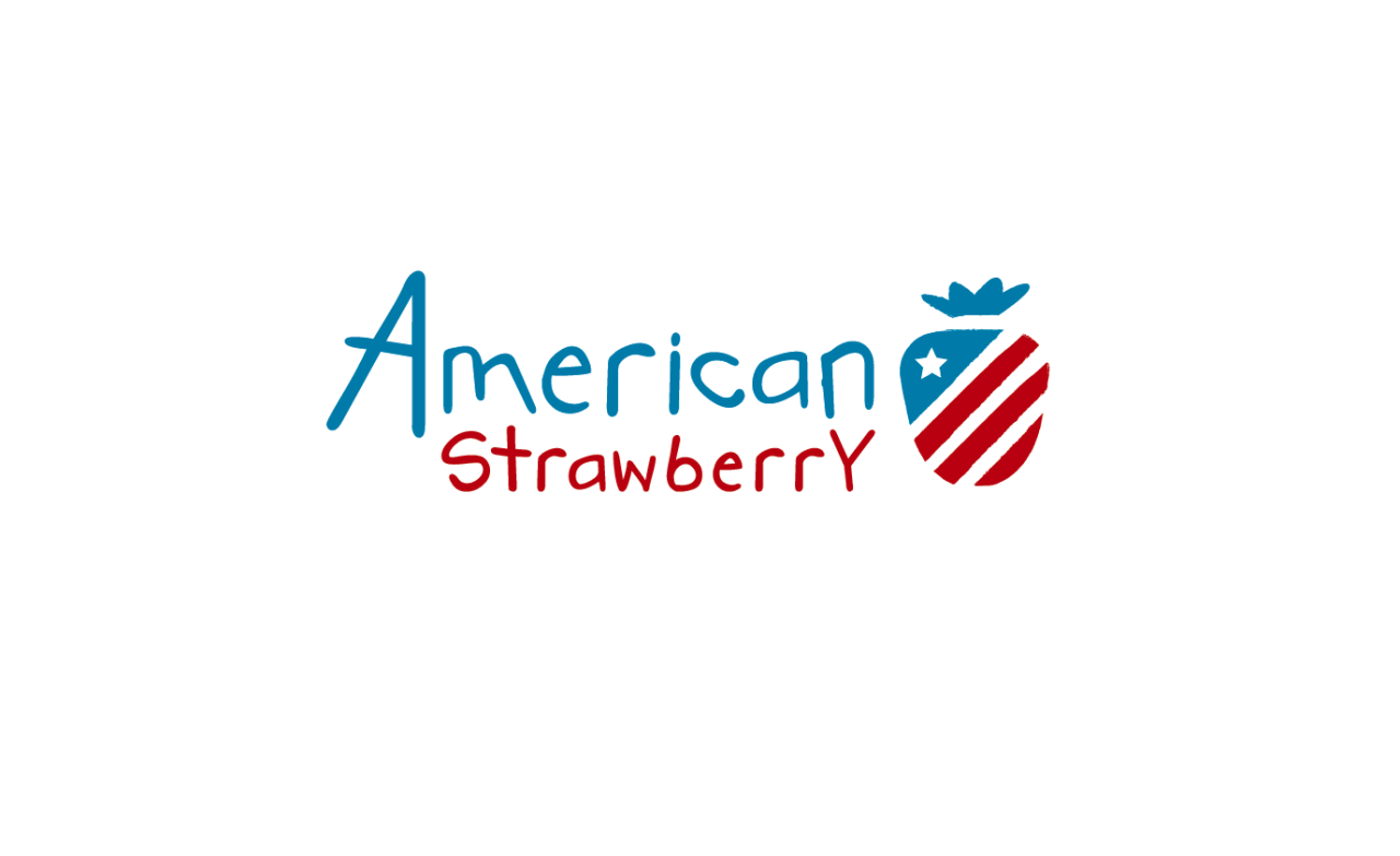 american_s