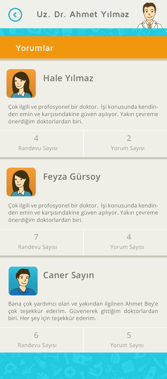 6-doktor-profil-sayfasi_yorumlar