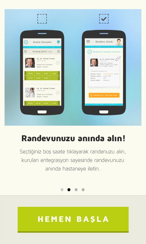 app_info4