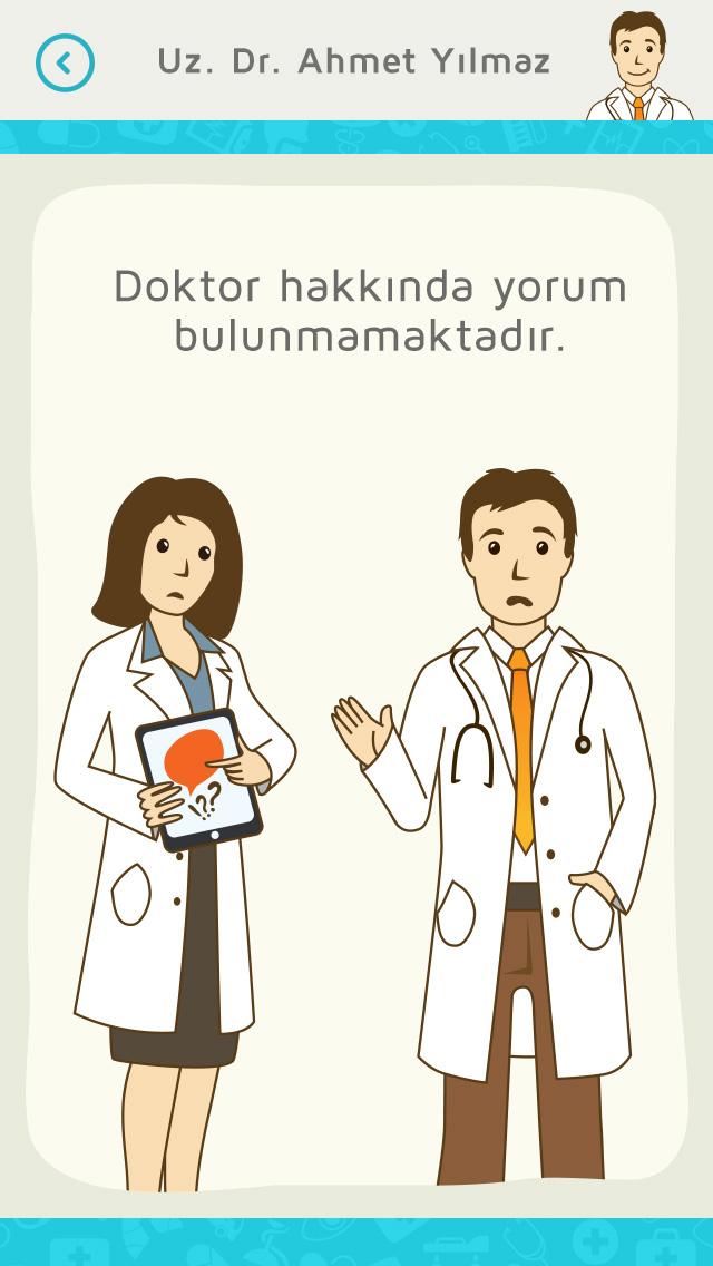 doktor-profil_yorumlar